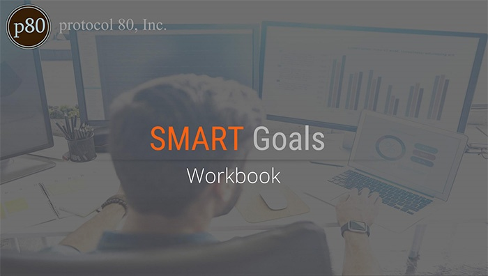 How to Set SMART Goals with Key Metrics (Video) - Part 2