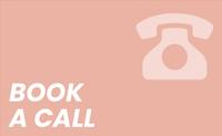 protocol-80-book-a-call