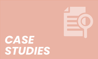 protocol-80-case-studies