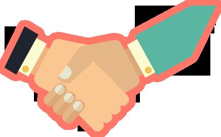 handshake-img